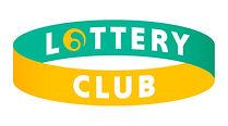 LotteryClub_RGB.jpg