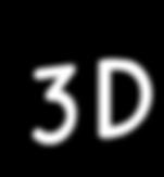 3D_logo_interieur blanc.png