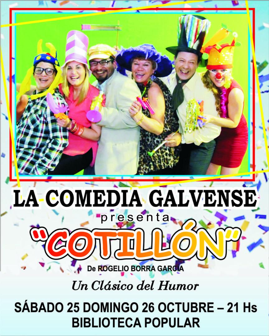 Cotillon.jpg