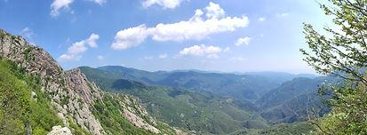 pietra panorama.jpg