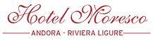 logo_hotel_moresco_andora2.png