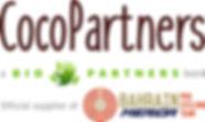logo 2019 1.jpg