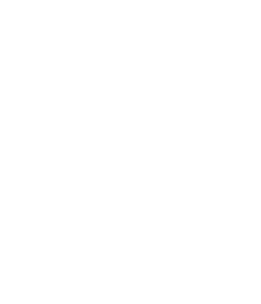 logo-on-energy.png