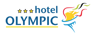 logo-olympic.png