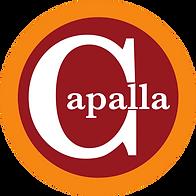 CAPALLA.png