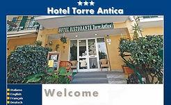 hotel-torre-antica.jpg
