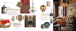 Littman Brands Lighting Guide