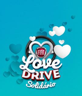 logo-lovedrive-20171.jpg