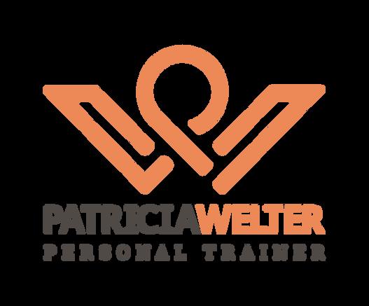 LogoPersonalOficialpng.png