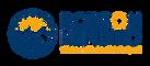 logo_WEB_Oficial-Maior.png