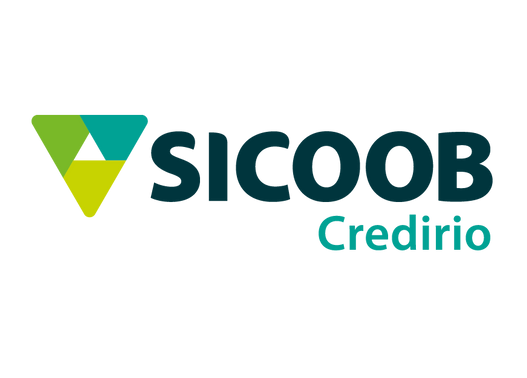 Sicoob (1).png
