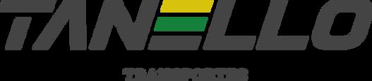 1 LogoOficialDigitais.png