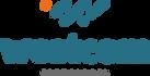 westcom_logo1.png