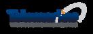 Logo_Telemartins.png