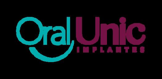 Oral-Unic---Logotipo.png