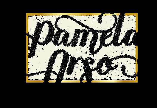 Logo-Oficial-Color-sem-fundo.png