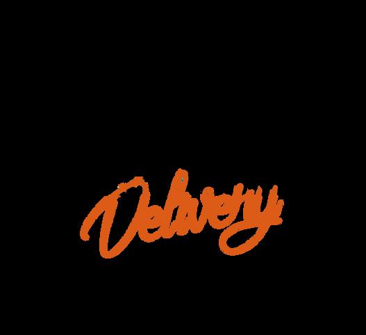 LogoDeliveryFundoBranco_cópia.png