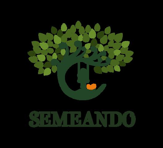 LogoSemeando_Logo_Color Oficial_fundotra