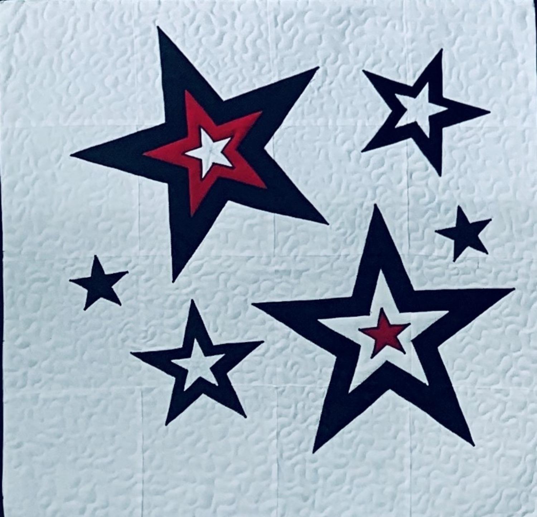 Star Totem