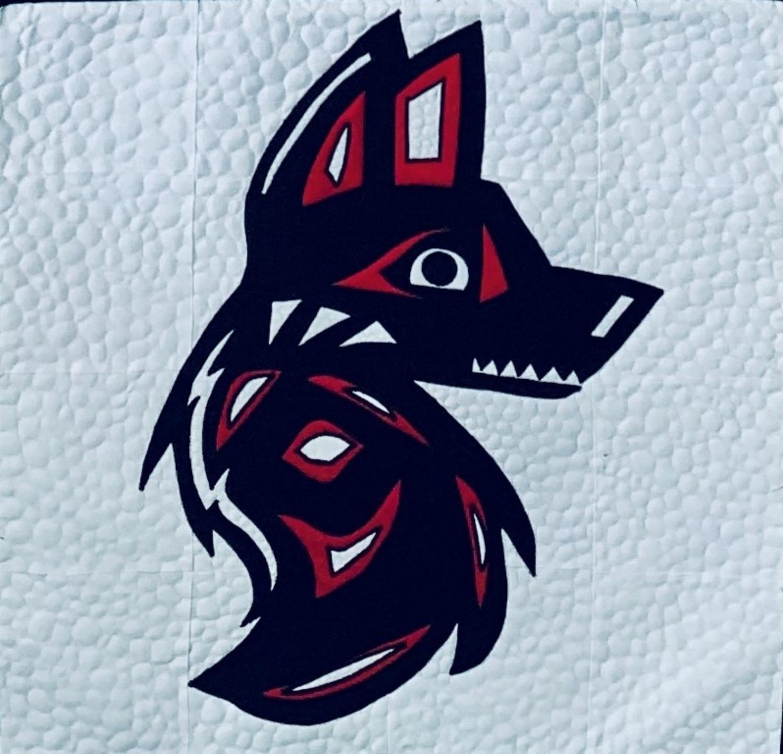 Dog Totem