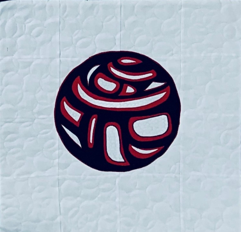 Moon Totem