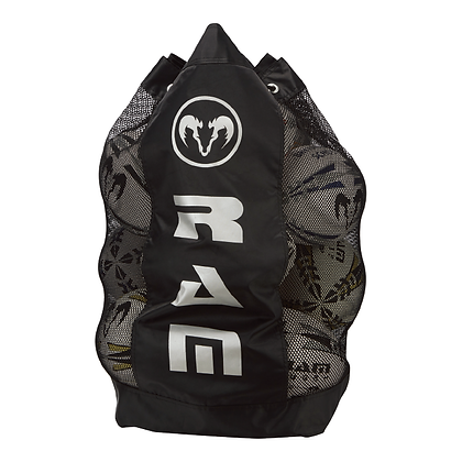 Pro Breathable Ball Bag プロバッグ