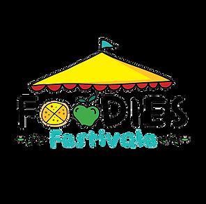 FoodiesFestivale2019.png