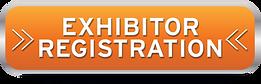 ExhibitorReg button.png
