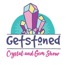 GetstonedCrystalShow2019.png
