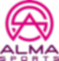 ALMA SPORTS - Full color logo.png