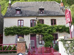 Restaurant Le Confessionnal - domaine de l'oyon.jpg