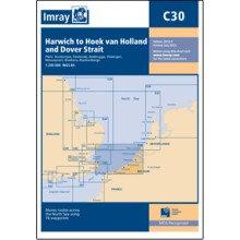 CARTE IMRAY C30