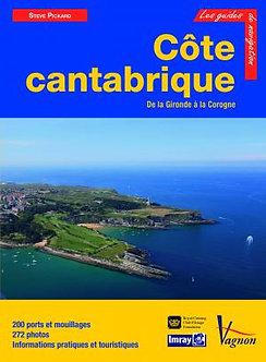 COTE CANTABRIQUE
