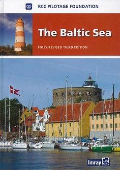 IMRAY THE BALTIC SEA