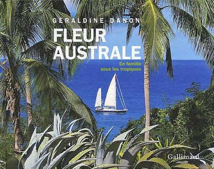 FLEUR AUSTRALE