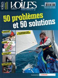50 PROBLEMES ET 50 SOLUTIONS