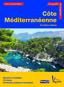 COTE MEDITERRANEENEE
