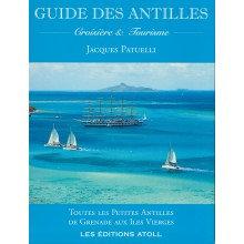 GUIDE DES ANTILLES PATUELLI
