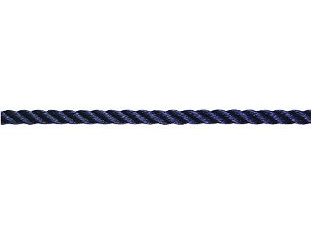 Amarre Bleu 8mm 01220108