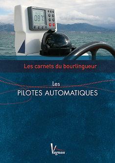 LES PILOTES AUTOMATIQUES