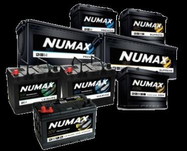 numax-3 copia.png