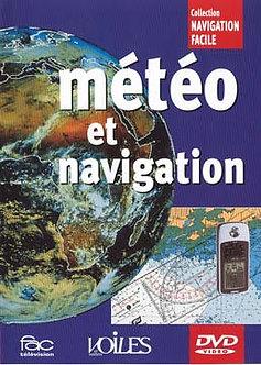 METEO ET NAVIGATION