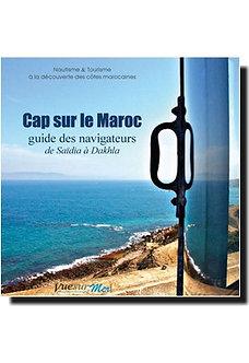 CAP SUR LE MAROC
