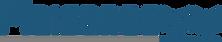 logo plaisance PNG.png