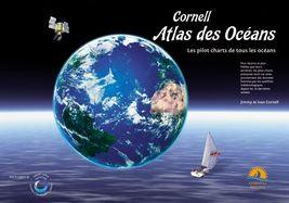 ATLAS DES OCEANS