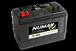 numax-marine-dual-purpose-xv31mf-110-ah-