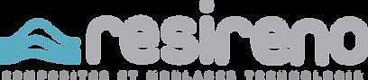 Logo_final_ détouré.png