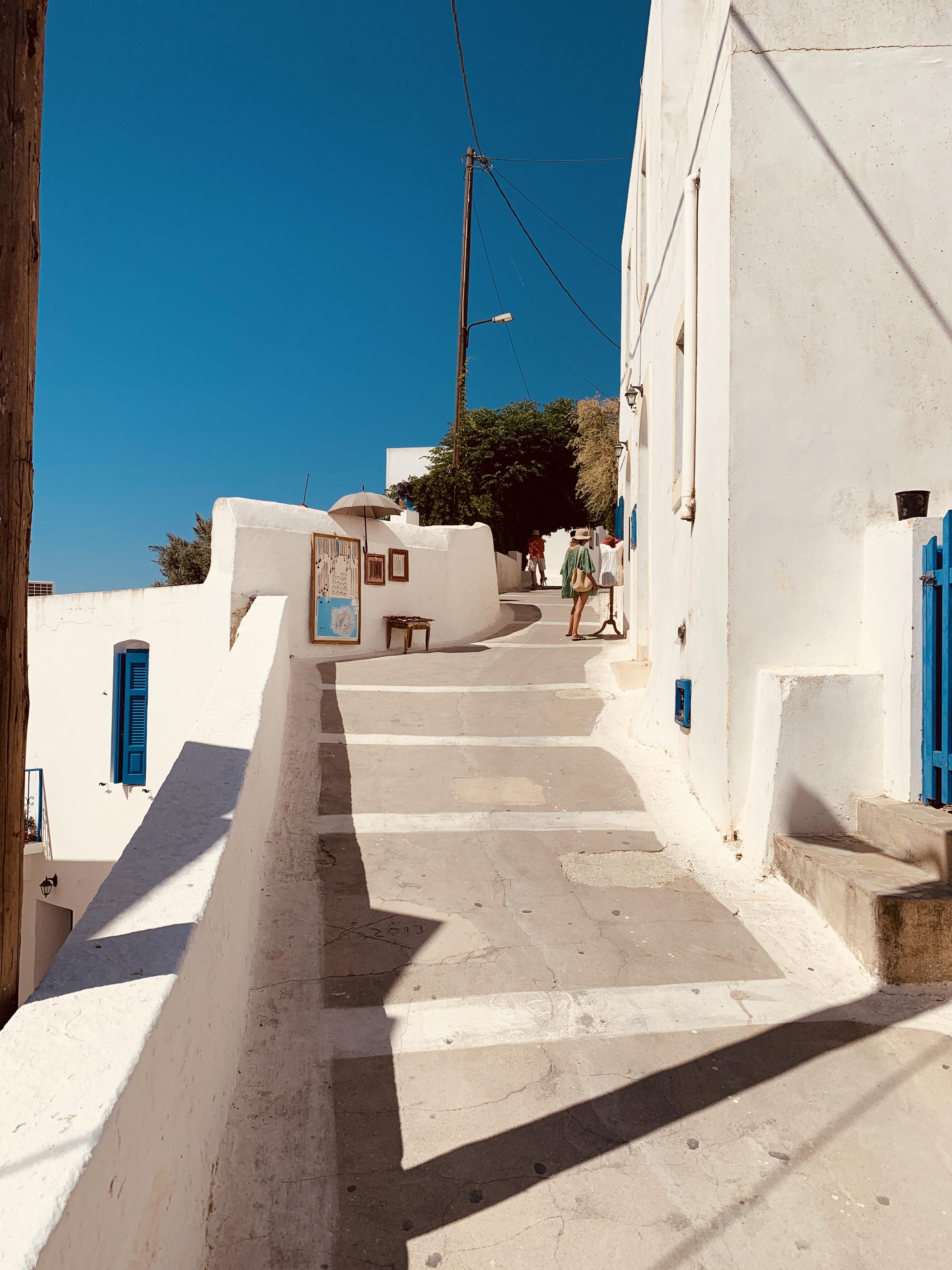 Croisière à bord de Blue NoteCouché du soleil à bord !Voilerie OutsidersailsLa Corse