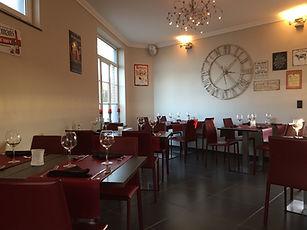 Brasserie 't Molenhuys - Domaine de l'oyon.jpg