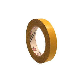 Tape Gold 50M-25mm